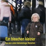 Flyer_Kleinwuchs_vorne