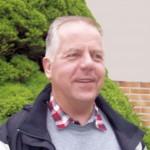 Ralf Herbert Puhl