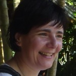 susanne_lindner