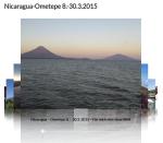 Bildschirmfoto_2015-04-22_09-20-45