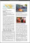 Extrablatt_Nicaragua
