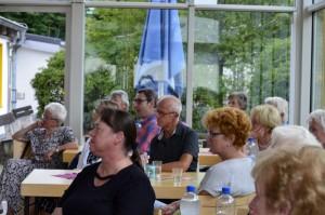 14-08-2015_Ometpe-Treffen