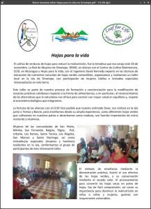 Breve resumen taller Hojas para la vida en Ometepe.pdf(96 dpi)