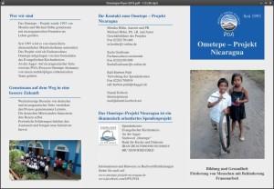 Ometepe-Flyer-2015.pdf