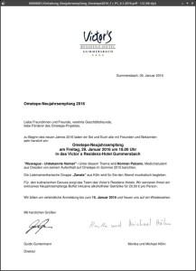 00000001.Einladung_Neujahrsempfang_Ometepe2016_f_r_PC_6.1.2016.pdf - 1-2 (96 dpi)_028