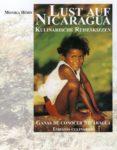 Cover Lust auf Nicaragua