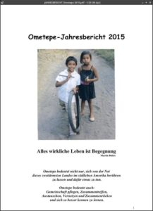 JAHRESBERICHT Ometepe 2015.pdf