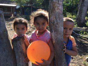K1024_IMG_0737_Kinder_auf_Ometepe
