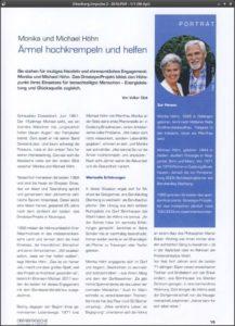 Oberberg.Impulse 2 - 2016.PDF (96 dpi)
