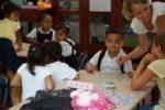 In der Preescolar