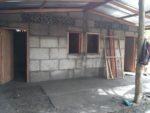 Projekthaus 193 in Altagracia