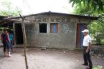 Projekthaus 105 in der Nähe von Altagracia