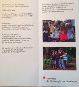 IKW_Fotoausstellung
